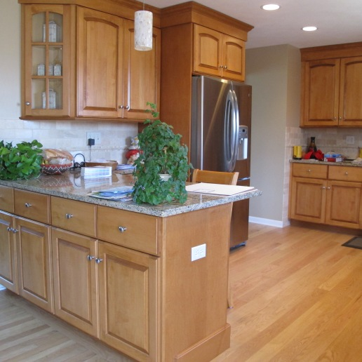 kitchen cabinets supplier connecticut