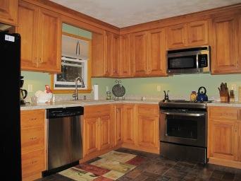 kitchen design cheshire ct