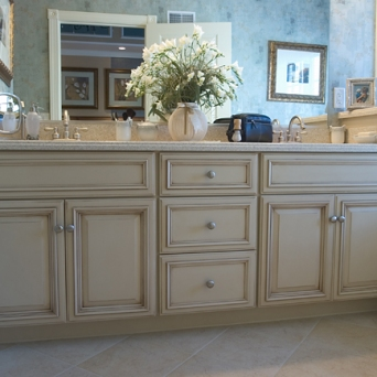 Hagerstown Cabinets