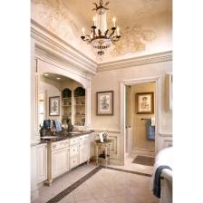Pennville Master Bath