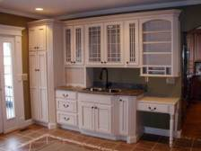 Cookshire Cabinets